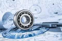 For common family cars, why can the wheel bearings