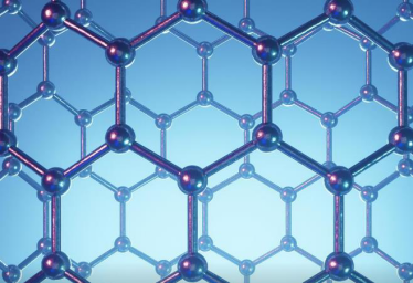 Europeans want nanomaterial products spherical graphite to be labelled